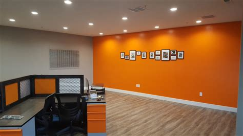 office painting ogden brush brothers home commercial