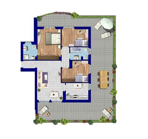 residenza le terrazze stunning le terrazze varese ideas house design ideas
