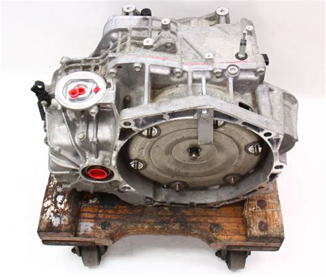 vw beetle transmission code location get free image