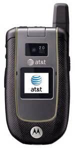 att rugged phone mint unlocked at t motorola tundra va76r rugged flip