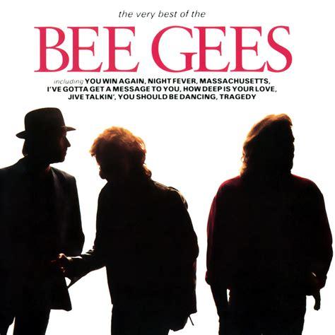 best of bee gees bee gees music fanart fanart tv