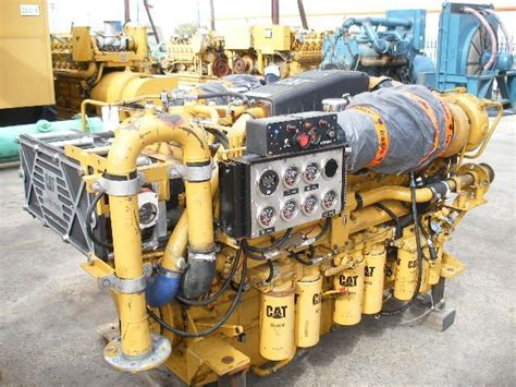 caterpillar boat engines cat c32 used engines for sale capital reman exchange