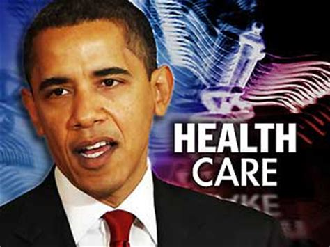the battle health care what obama s reform means for america s future books obama comments on health care says reform is working