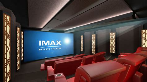 imax will build your home theater for a mere 400 000