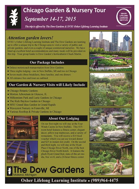 chicago park district home page 2016 2015 feast news 2016 svsu multiple day trips past multiple day domestic