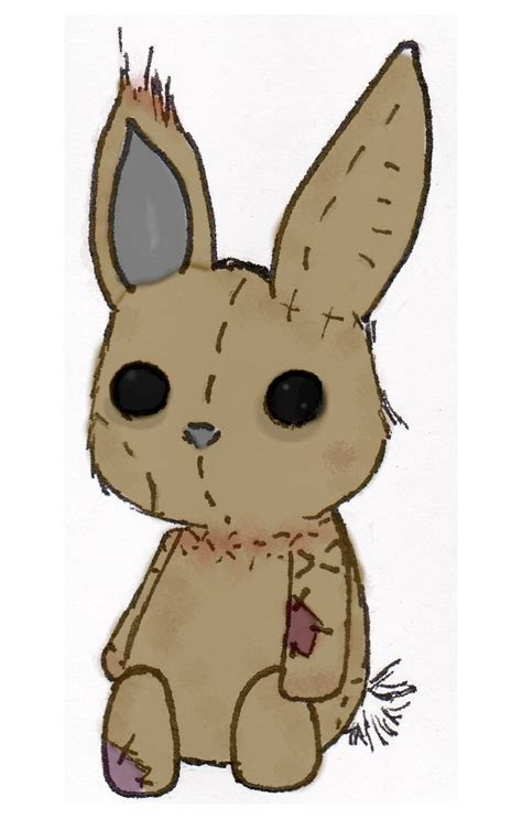 rag doll bunny rag doll drawing www imgkid the image kid has it