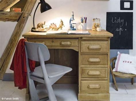 sedie per scrivanie camerette scrivanie camerette camerette moderne