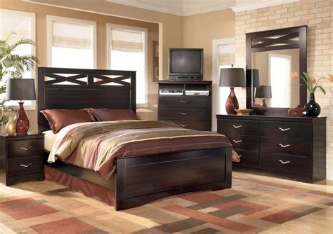 ultra king bed extreme ultra king bed for sale tedx designs the