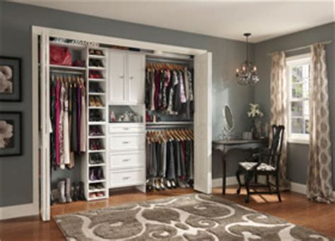 3 favorite diy closet systems organize professionally