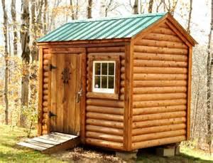 cottage shed kits 17 best images about sheds jcs on diy storage