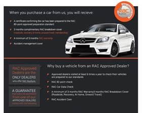 Used Car Warranty Australia Used Car Warranty Bc Used Car Warranty Bmw Best Car