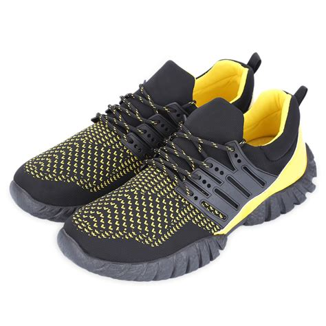 outdoor sports shoes mens outdoor sports shoes fashion casual breathable