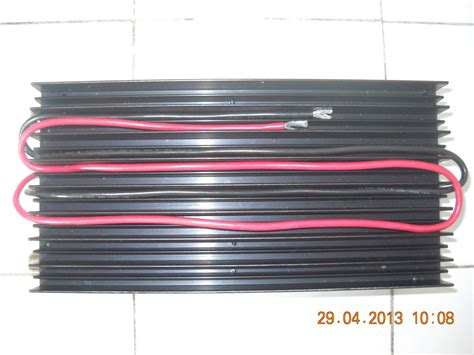 Boster Avanko 3 Out sinar agung y c 2 v d i boster mirage b 3016 nos