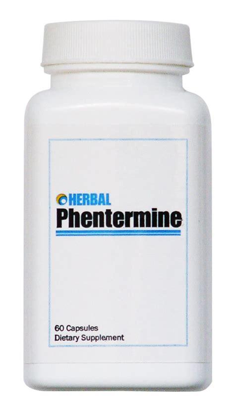 adipex diet pill phentermine