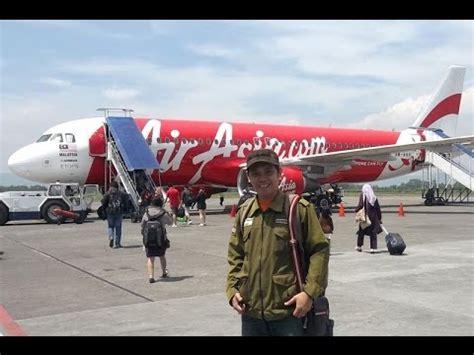 cara naik pesawat adisucipto cara naik pesawat pertama kali doovi