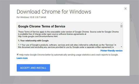 chrome for windows mobile chrome get it free on your computer