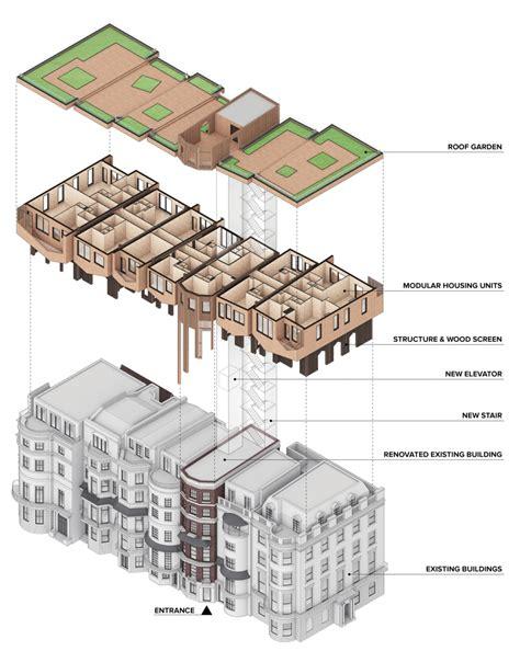 house design competition 2016 100 house design competition 2016 tomorrow u0027s