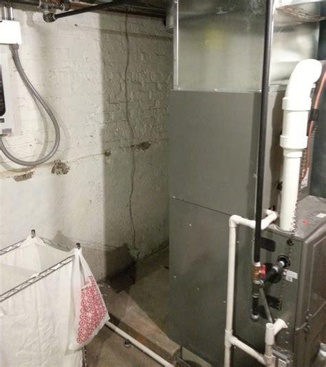 Apex Plumbing Chicago gas line installation repair chicago gas pipe repair