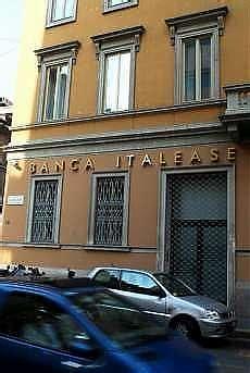 banca italease banca italease ai tedeschi un mese per trattare
