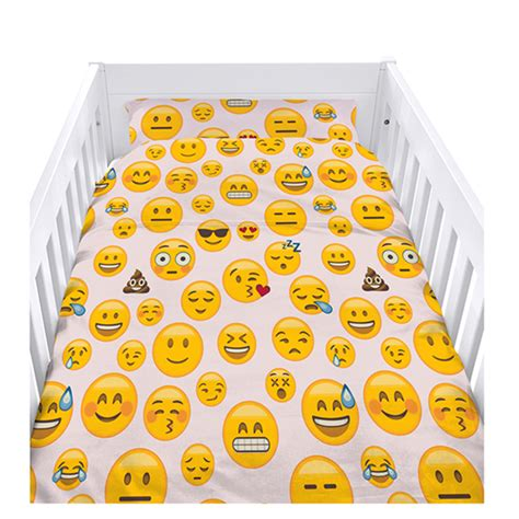 furniture emoji emoji girl design children s bedding bedroom furniture