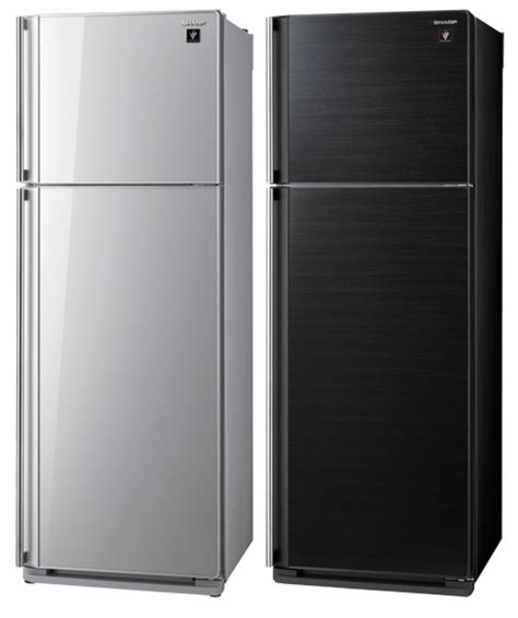 Lemari Es Panasonic Alowa Terbaru cari harga kulkas 2 pintu harga 11