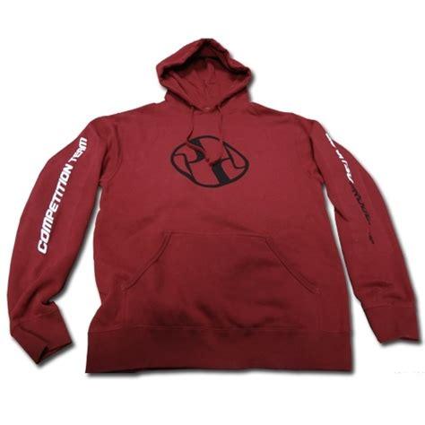 Hoodie Triump United Jiu Jitsu jiu jitsu pro gear competition team hoodie