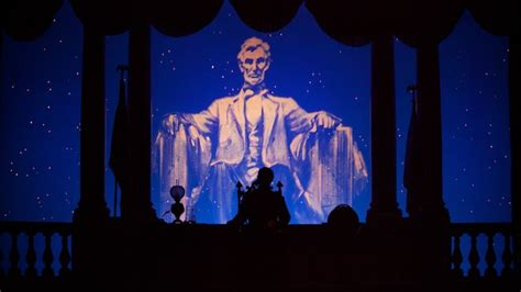film disneyland the disneyland story presenting great moments with mr