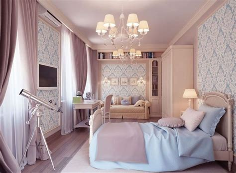 feminine bedroom ideas feminine bedroom ideas 10 jpg jpeg image 1048 215 770