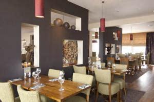 premier inn westfield stratford premier inn stratford in uk best rates