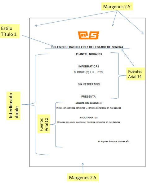 imagenes html ejemplos ejemplo de portada