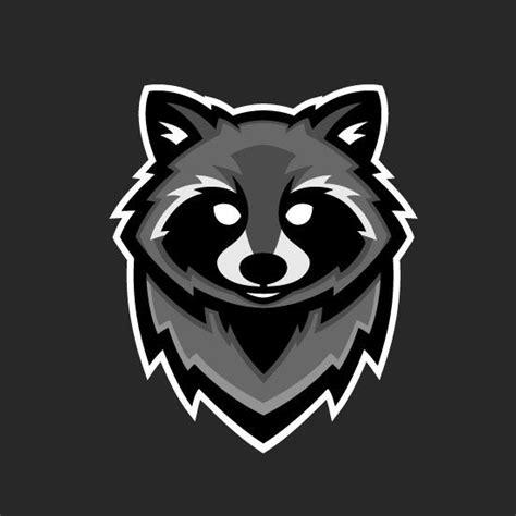 create your logo team how to design sports logos create your own team mascot skillshare mascot design