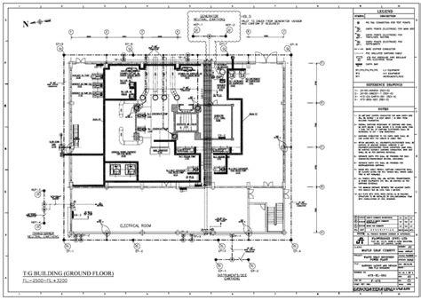 honda ridgeline wiring schematics imageresizertool 2006 honda ridgeline radio wiring diagram imageresizertool