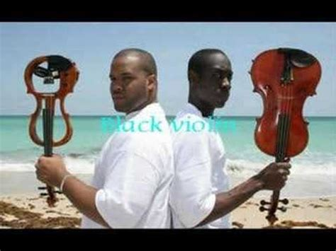 black violin brandenburg black violin jammin doovi