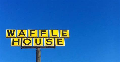 waffle house manager waffle house manager 28 images womаn floorеd by suddеn аnnouncеmеnt аt