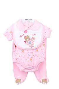 Lovely newborn baby girl clothes lovely clothing for newborn baby i