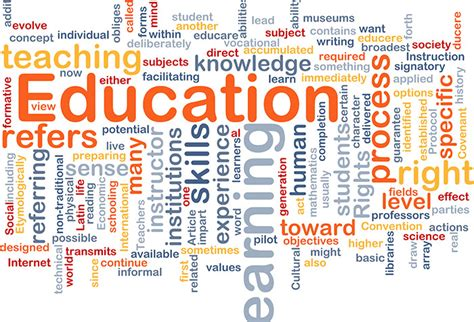 education theme words shop illustration of education wallpaper in text words theme