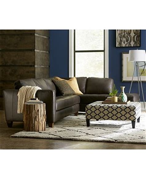 living room furniture pieces milano leather living room furniture sets pieces