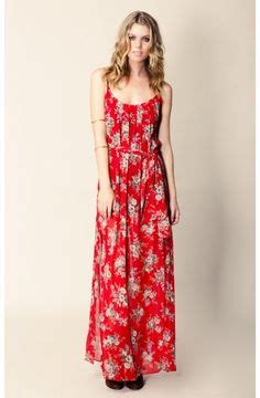 can women over 50 wear maxi dresses 1000 images about maxi dresses on pinterest spring maxi