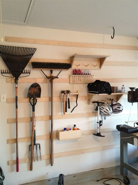 Cleat Garage by 25 Best Ideas About Cleat On Workshop