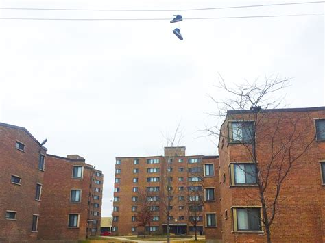 heroes in the hood aims to help parkway gardens gary