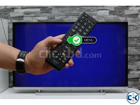 Smart Tv Toshiba Android toshiba 40 l5550vm android smart tv clickbd