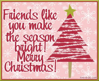 friends    season bright merry christmas pictures   images  facebook