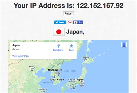 Ip Lookup Location Hide My Ip Address Best Vpn Services Available