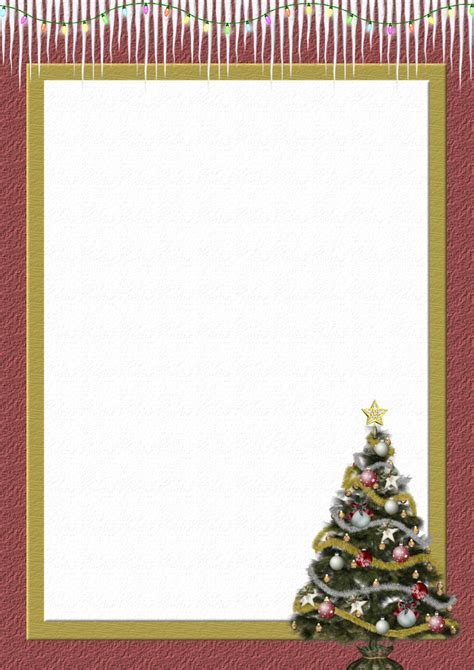 christmas themed paper search results for christmas stationery theme calendar
