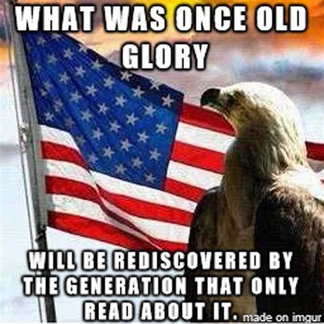 American Flag Meme - flag day 2015 all the memes you need to see heavy com page 6