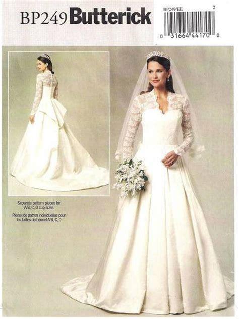 Erick  Bp Kate Middleton  Ee  Uk Ee   Royal  Ee  Wedding Ee    Ee  Dress Ee