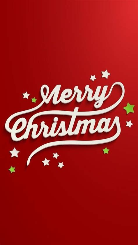 merry christmas wallpapers    jesus backgrounds screensavers merry