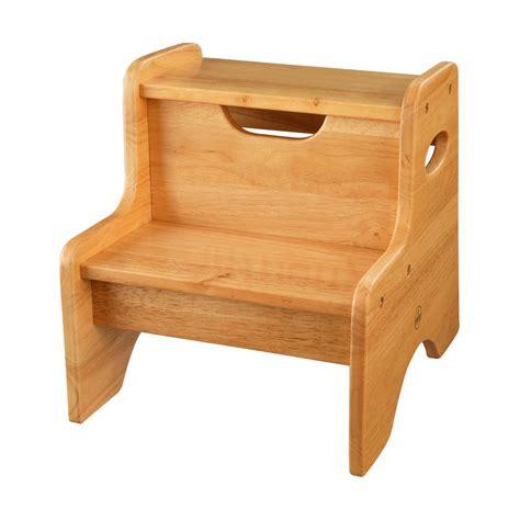 utility two step stool inspirations 3 step folding step stool lowes step stool