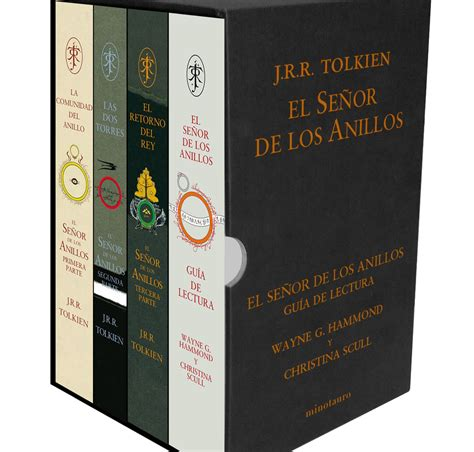 libro triloga de trajano pack la edici 243 n 60 aniversario de el se 241 or de los anillos llega a colombia el anillo 218 nico