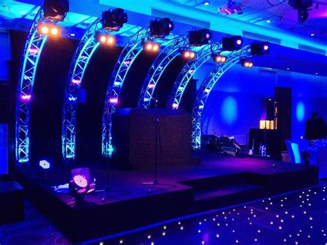 simple dj lighting setup 17 best images about lighting truss on cats